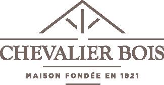 Chevalier Bois